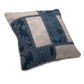 Cuscino a 8 fasce